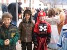 Carnevale 2006_100