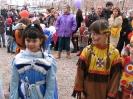 Carnevale 2006_101