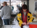 Carnevale 2006_11