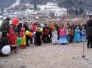 Carnevale 2006_127
