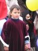Carnevale 2006_128
