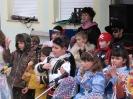 Carnevale 2006_154