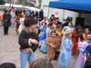 Carnevale 2006_165