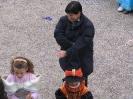 Carnevale 2006_171