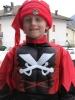 Carnevale 2006_205