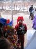 Carnevale 2006_214