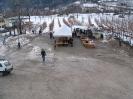 Carnevale 2006_60