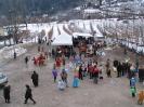 Carnevale 2006_65