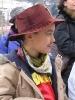 Carnevale 2006_90
