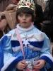 Carnevale 2006_91