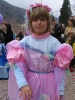Carnevale 2006_96