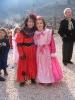 Carnevale2007_109