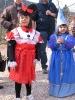 Carnevale2007_112