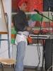 Carnevale2007_169