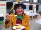 Carnevale2007_23