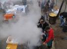 Carnevale2007_36