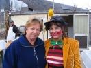 Carnevale2007_43
