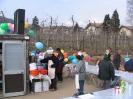 Carnevale2007_53