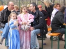 Carnevale2007_58