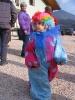 Carnevale2007_85