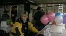 Carnevale2008_107