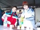 Carnevale2008_11