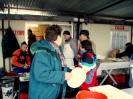 Carnevale2008_14