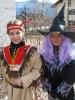 Carnevale2009_128