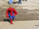 Carnevale2009_136