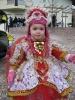 Carnevale2009_188