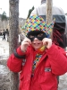Carnevale2009_203