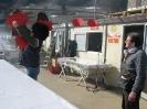Carnevale2009_42