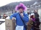 Carnevale2010_100