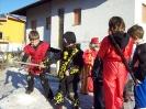 Carnevale2010_85