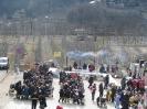 Carnevale2011_113