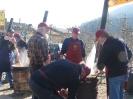 Carnevale2011_130