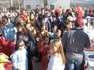 Carnevale2011_145