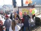Carnevale2011_146