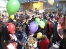 Carnevale2011_149