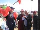 Carnevale2011_156