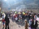 Carnevale2011_171