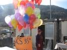 Carnevale2011_232