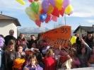 Carnevale2011_244