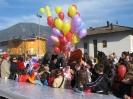 Carnevale2011_247