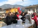 Carnevale2011_252