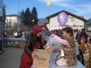 Carnevale2011_256