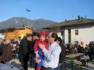 Carnevale2011_263
