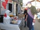 Carnevale2011_265