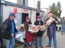 Carnevale2011_267