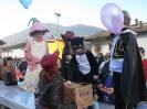 Carnevale2011_269